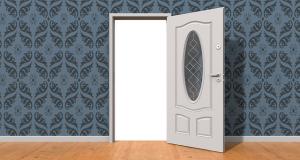 composite doors Barnsley